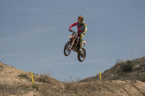 mx yepes 2